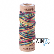 Aurifloss - 6-strand cotton floss - 3817 (Marrakesh)
